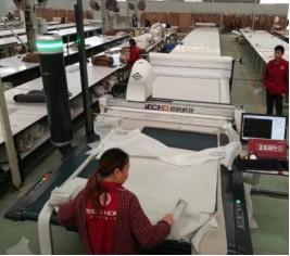 服装自动裁床在生产上的应用.jpg