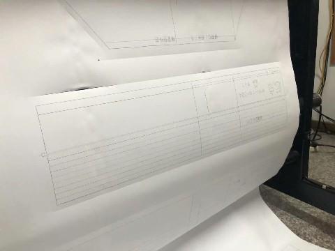 盛启科技CAD软件.jpg