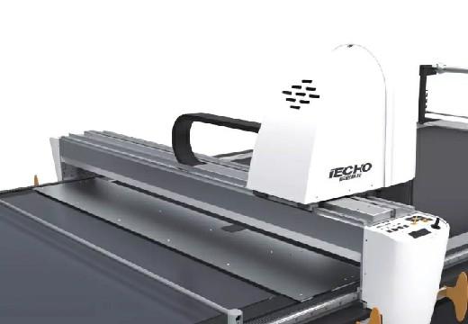盛启科技丨服装智能裁床的强大功能运用实例.jpg