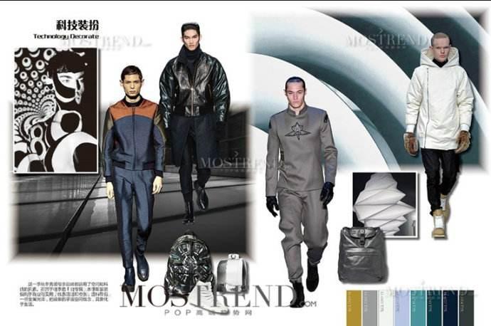 带你了解未来服装企业的趋势.png