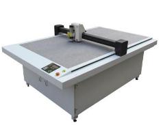 盛启科技丨服装模板切割机如何高效的使用,避免材料浪费?.png