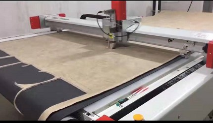 盛启单层裁剪机的优势即使用.jpg
